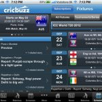 Cricbuzz IPL Live Scores Ball by Ball Today Match WwW.Cricbuzz.Com