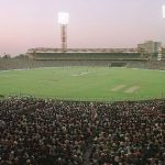 Eden Gardens Cricket Stadium Kolkata Buy Tickets Online 2017