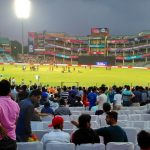 Feroz Shah Kotla Stadium Tickets IPL 2017 Buy Online