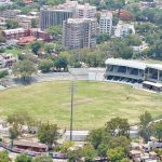 Green Park Cricket Stadium Kanpur IPL Tickets Buy Online 2017