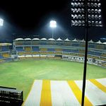 Holkar Cricket Stadium Indore IPL 2017 Buy Tickets Online