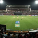 IPL 2017 Venues – Official Cricket Stadiums Buy Tickets IPL 10