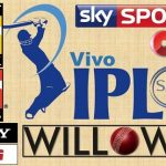 IPL Live Streaming Sony Max & Hotstar Watch Online 2017