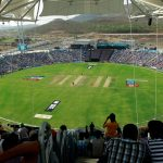Maharashtra Cricket Association Stadium Pune Buy Tickets Online 2017