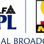 IPL Live Streaming Sony Max Watch Online Free 2017