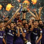KKR Live Cricket Streaming Scores Today Match IPL 2017