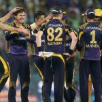 IPL Live Scores KKR vs SRH Live Streaming Scores Today Match Ball by Ball