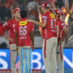 Gujarat Lions vs Kings XI Punjab Live Streaming Scores IPL Today Match