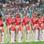 Kings XI Punjab Team Squad 2017 Official List of Players KXIP IPL