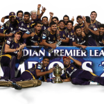 KKR vs DD IPL Live Streaming Scores Today Match Ball by Ball