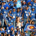 Mumbai Indians vs Kings XI Punjab Live Streaming Scores & Match Prediction