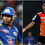 IPL Live Scores Mumbai Indians vs Gujarat Lions Live Streaming Ball by Ball