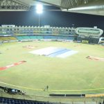 Saurashtra Cricket Association Stadium Rajkot Buy Tickets Online