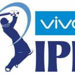 Vivo IPL 2017 Schedule|Indian Premier League 10 Time Table/Fixtures